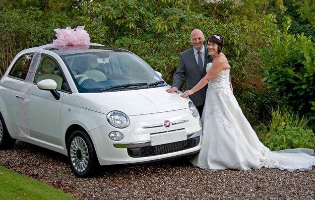 500-wedding